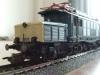DSCF8714