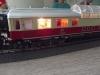 DSCF4948