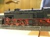 DSCF4576