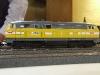 DSCF4594