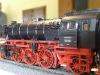 DSCF4912