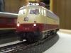 DSCF4925