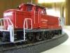DSCF4959