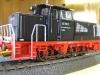 DSCF4964