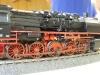 DSCF4976
