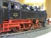 DSCF4978