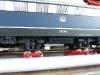 DSCF5190