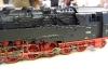 DSCF5274