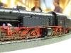 DSCF5282