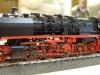 DSCF5360