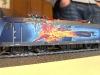 DSCF5440