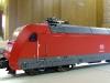 dscf5477