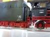 DSCF5491
