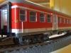 DSCF5578