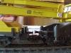 DSCF5586