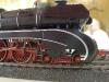 DSCF5603