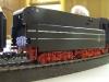 DSCF5629