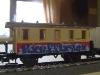 DSCF5650