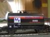 DSCF5658