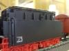 DSCF5690