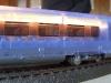 DSCF5849