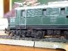 DSCF5908