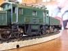 DSCF5921
