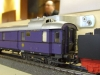DSCF5943