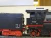 DSCF5945