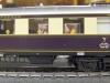 DSCF5952