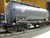 DSCF5957