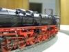 DSCF5961