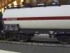 DSCF5978