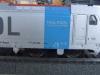 DSCF6036