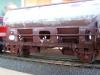 DSCF6049