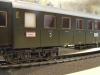 DSCF6086
