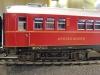 DSCF6121