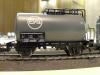 DSCF6150