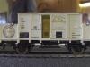 DSCF6169