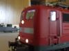 DSCF6179