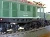 DSCF6231