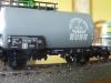 DSCF6254
