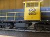 DSCF6397