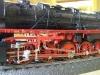 DSCF6409