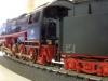 DSCF6412