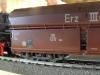 DSCF6413