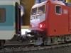 DSCF6424