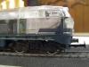 DSCF6428