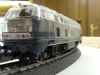DSCF6430