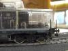 DSCF6431